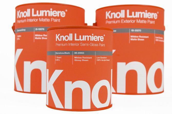 knoll lumiere - Google 검색