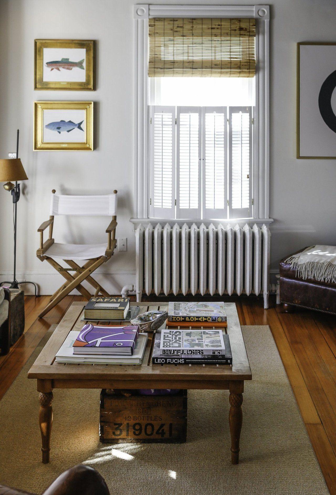 Outside window treatment ideas  miles u antenaus laid back coastal home  interiors window and lights