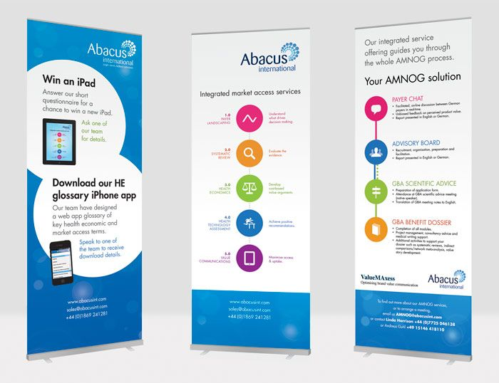 Banner Stand Designs Quotes Roll Up Banners And More Pinterest