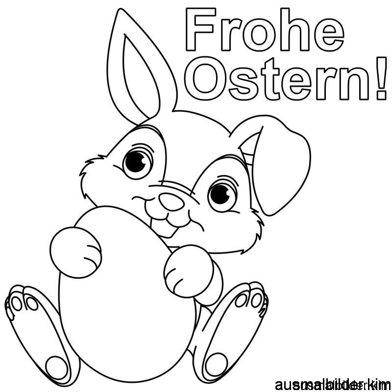 Kostenlose Malvorlagen Fur Ostern Kostenlose Ausmalbilder Und Malvorlagen Ostern Zum Ausmalen Druckbar