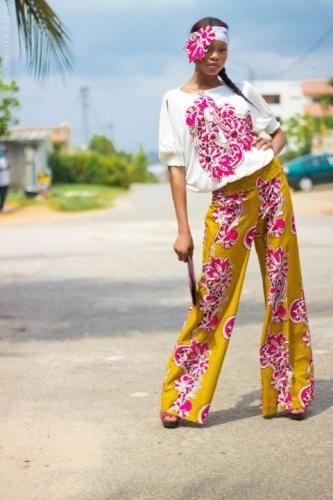 african fashion #AfricanWeddings #Africanprints #Ethnicprints #Africanwomen #africanTradition #AfricanArt #AfricanStyle #AfricanBeads #Gele #Kente #Ankara #Nigerianfashion #Ghanaianfashion #Kenyanfashion #Burundifashion #senegalesefashion #Swahilifashion DKK