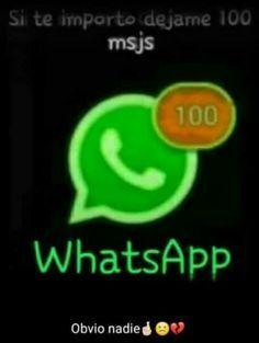 Photo of Juegos para estados WhatsApp – 100