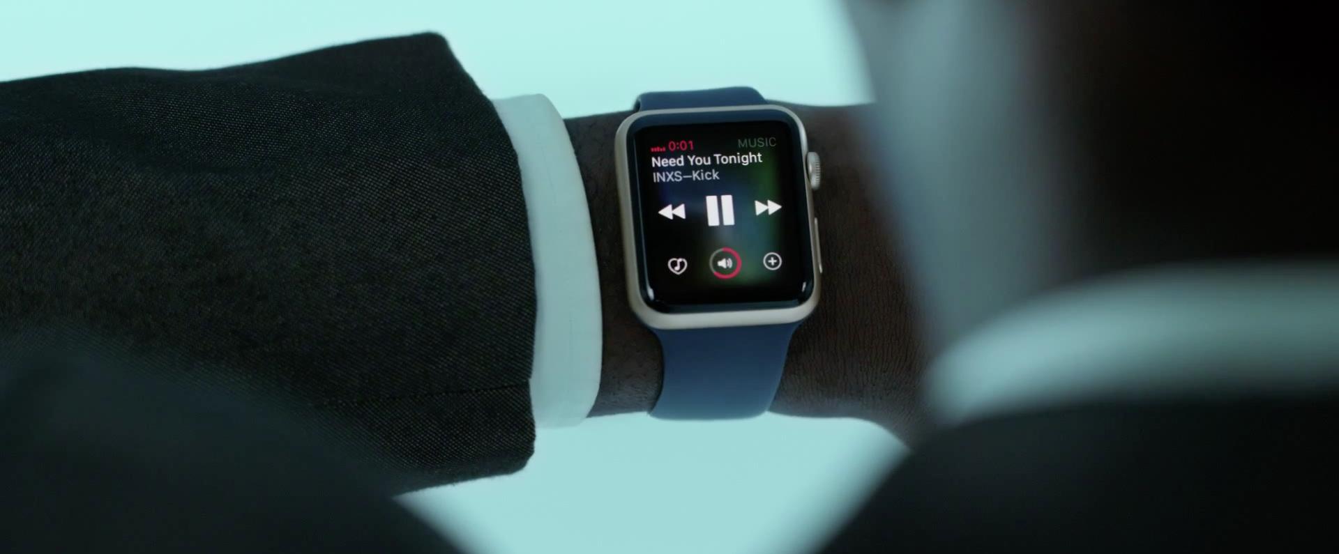 ¿Rumor de nuevo Apple Watch para junio? Si, y podría ser un 40% más delgado - http://www.actualidadiphone.com/apple-watch-sera-40-mas-delgado-se-presentara-junio/