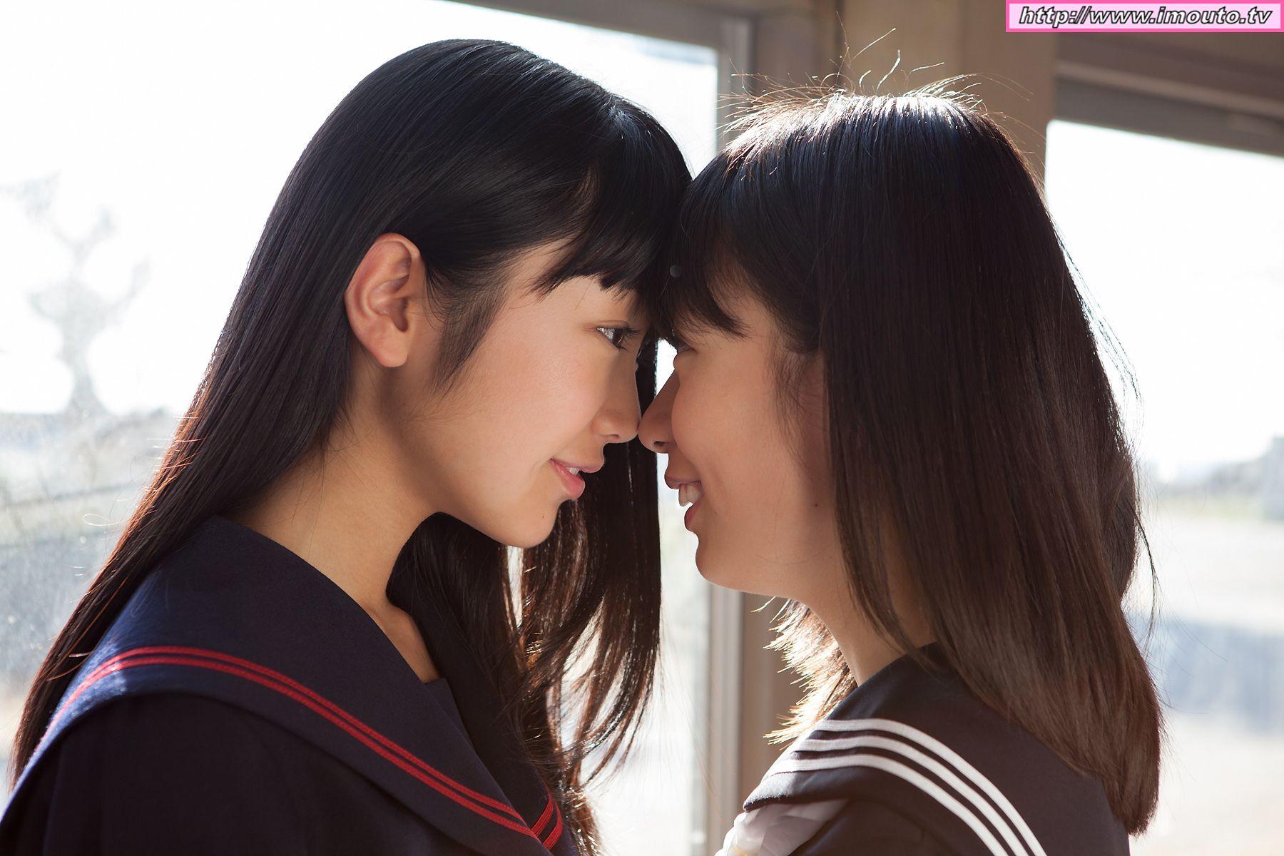 Shiina Momo imagesize:1800x1200