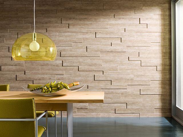 Dix panneaux muraux d coratifs derni re g n ration - Panneaux decoration murale ...