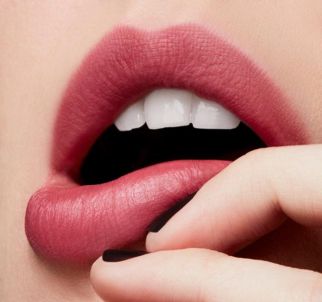 Ranked MAC's Love Me Lipsticks Berry Shades Berry