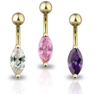 www.STYLZ.com - GDPN008 GOLD PLATED BELLYRING, $5.65 (http://stores.stylz.com/gdpn008-gold-plated-bellyring/)