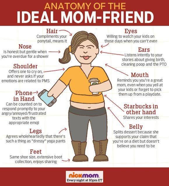 Smart Parenting Magazine   Mom humor, Smart parenting, Toddler quotes