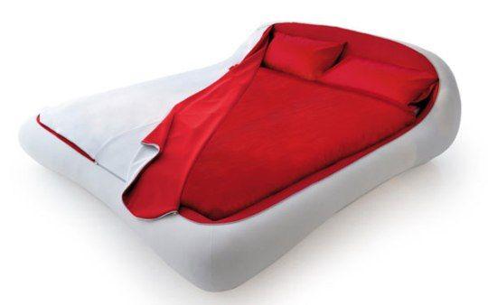Most Innovative Bed Letto Zip By Florida Furniture Met Afbeeldingen