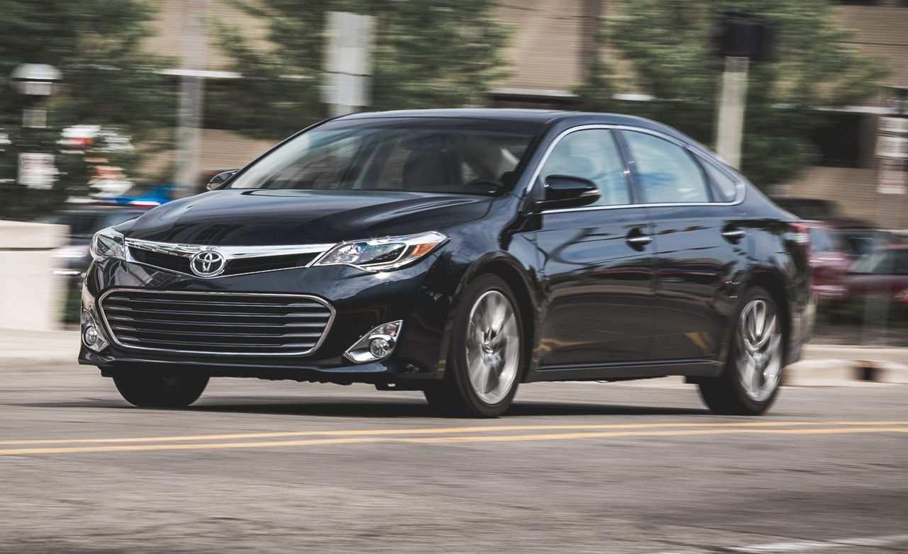2020 toyota avalon redesigned cars and trucks pinterest toyota avalon toyota and toyota company