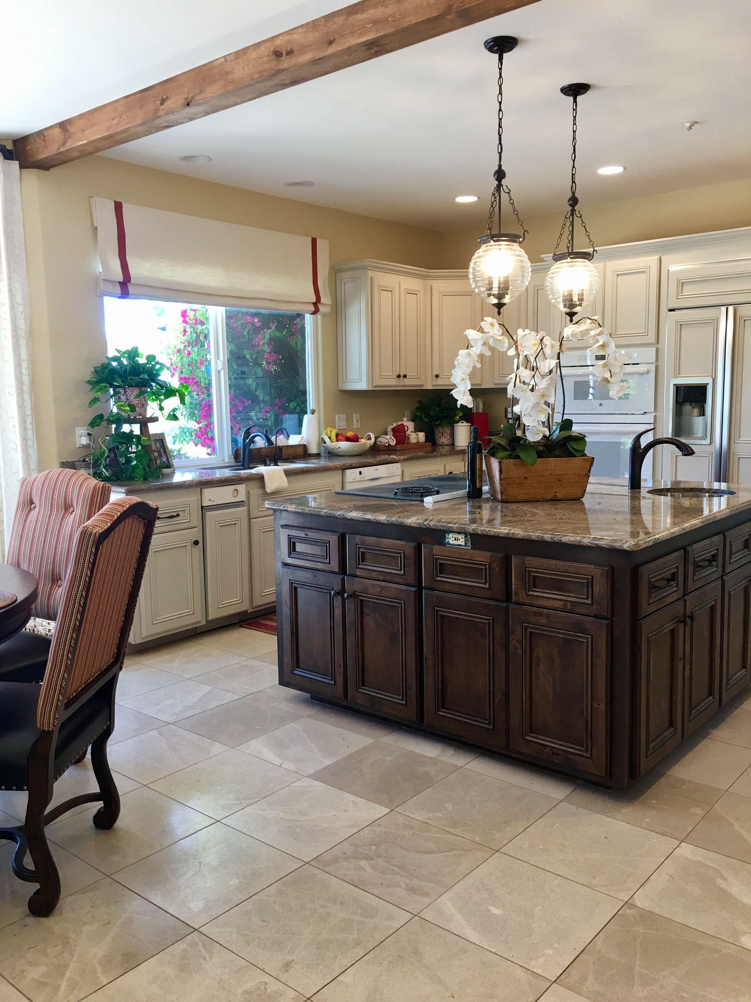 Captivating Kitchen Kitchen Facelift Kitchen Home Decor
