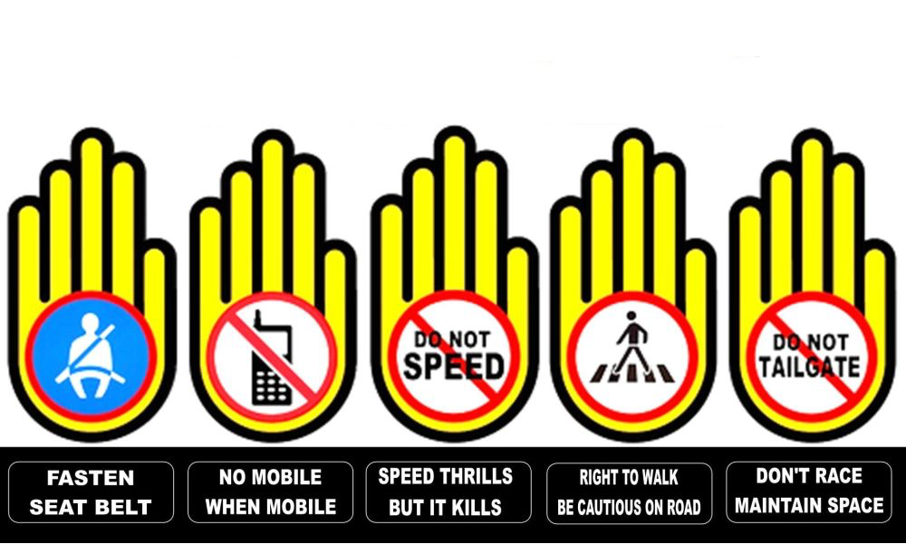 Pin by Northland Road Safety on Road Safety Images Road