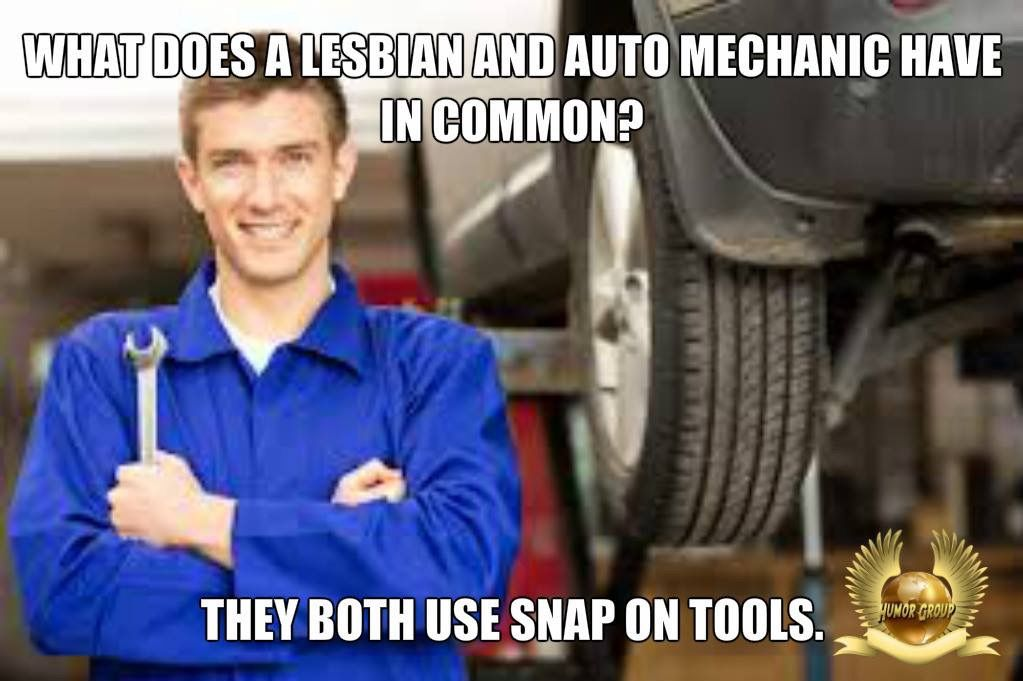 Reliable Auto Mechanics >> Pin By Conni Lopez On Funny Car Quotes Memes Reliable Cars