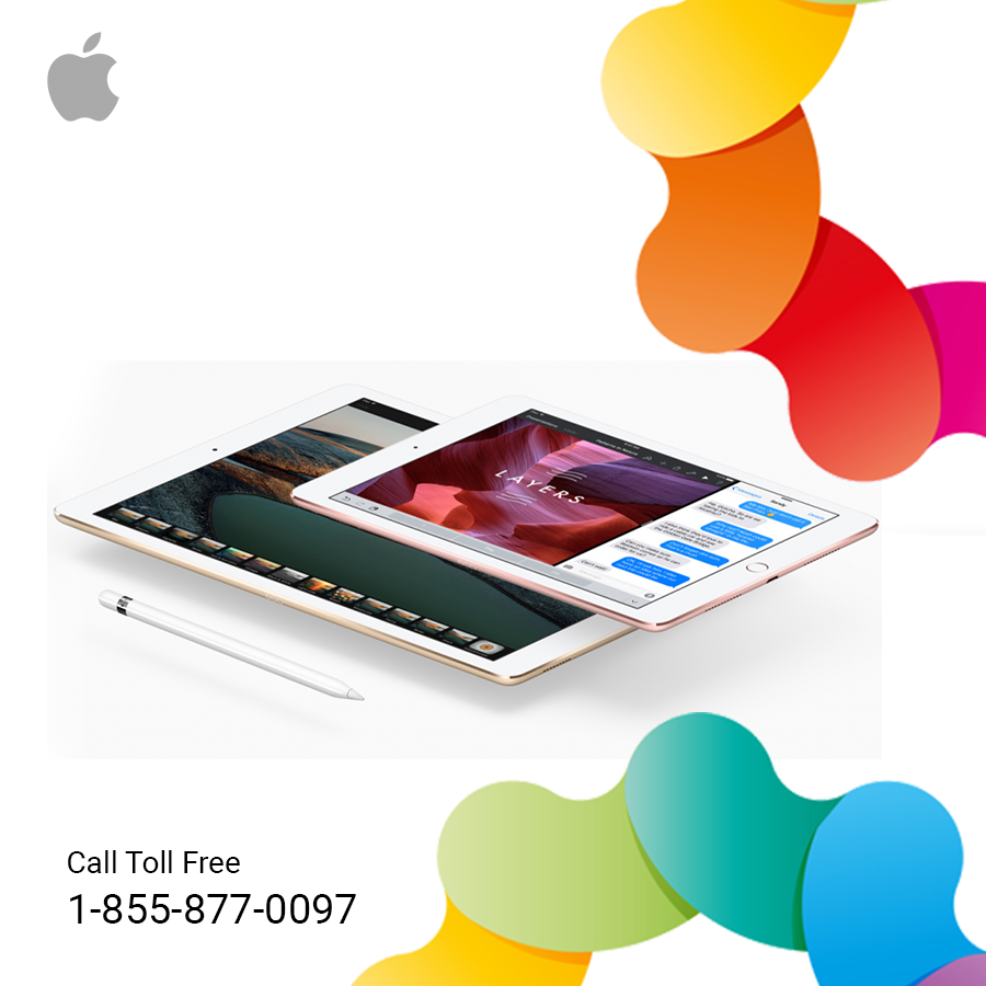Facing problems with your Apple device? We are here to