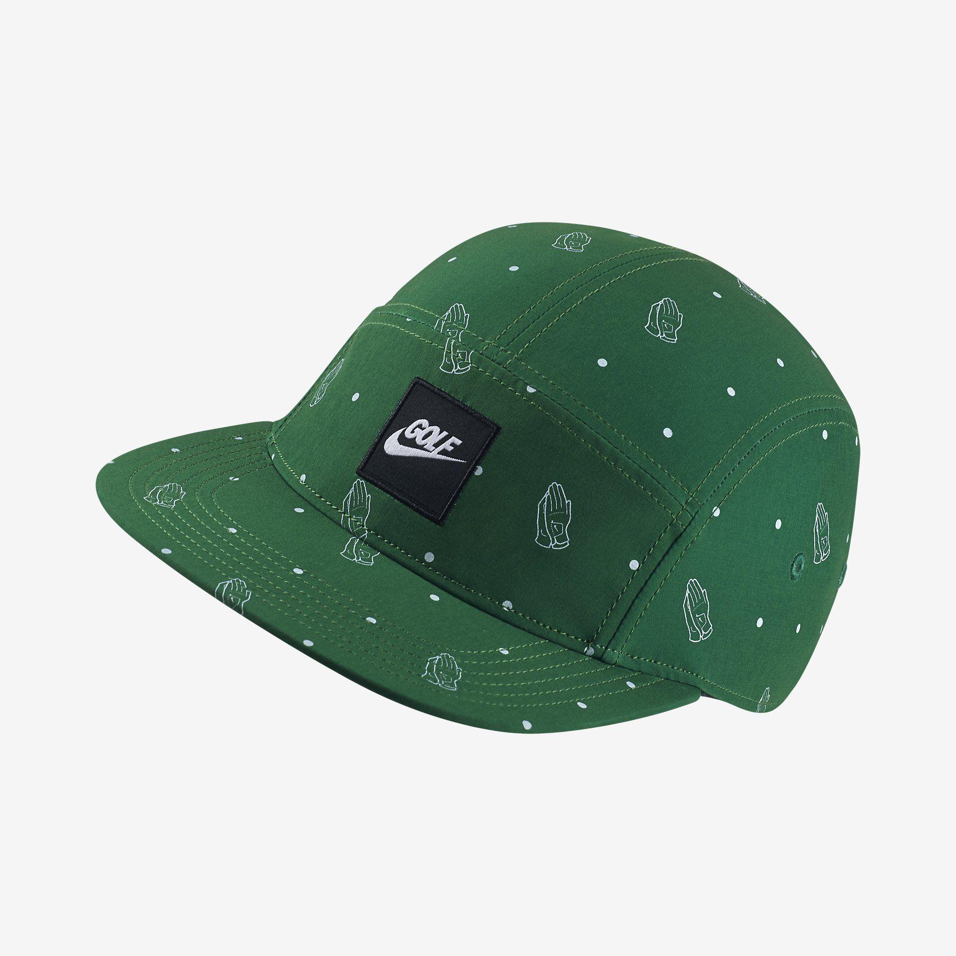 6dc75761117 Nike Golf AW84 Adjustable Hat. Nike Store