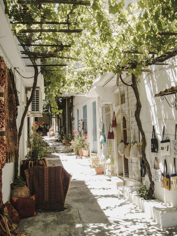 Things to do in Crete – 18 fabulous places you cant miss