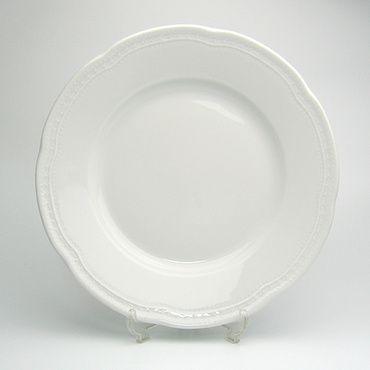 richard ginori dinner plate 25cm & richard ginori dinner plate 25cm | This Cooks Favs | Pinterest ...