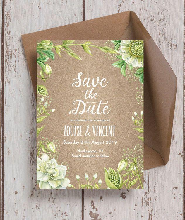 Related image | Wedding anniversary invitations, Reception ...