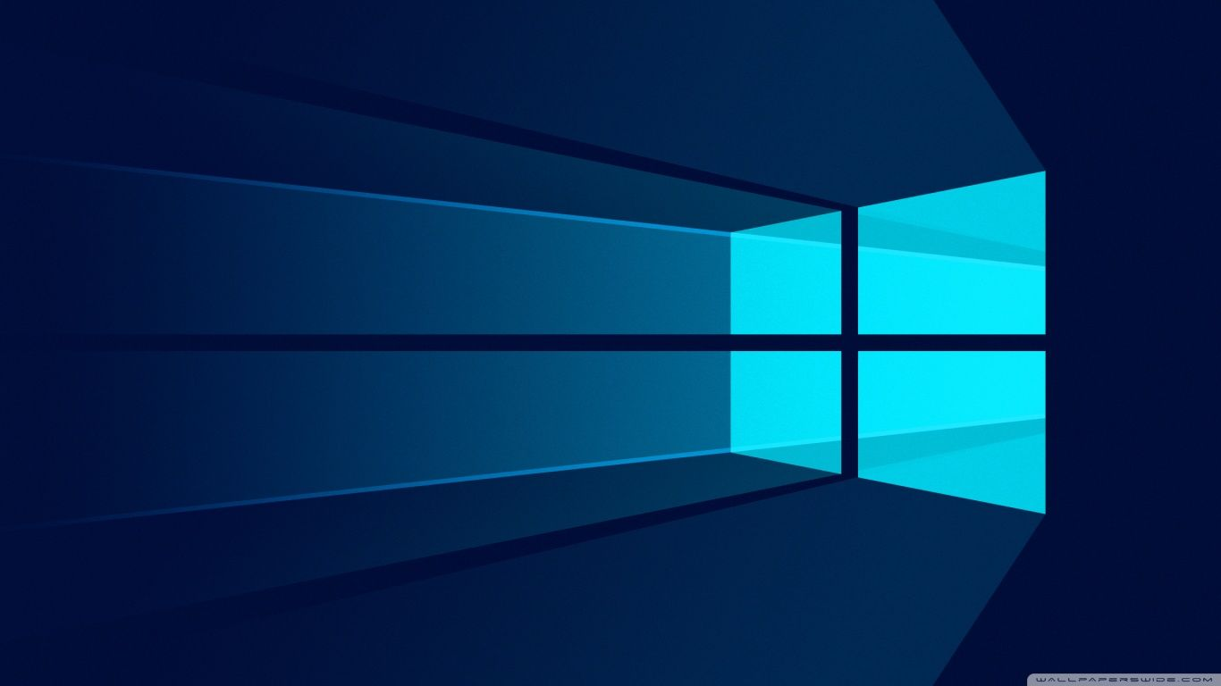 How To Configure And Use Battery Saver In Windows 10 Https Www Technobezz Com How To Configure An Wallpaper Windows 10 Microsoft Wallpaper Windows Wallpaper