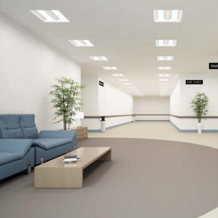 95 commercial interior lighting design guidelines for Interior lighting design standards