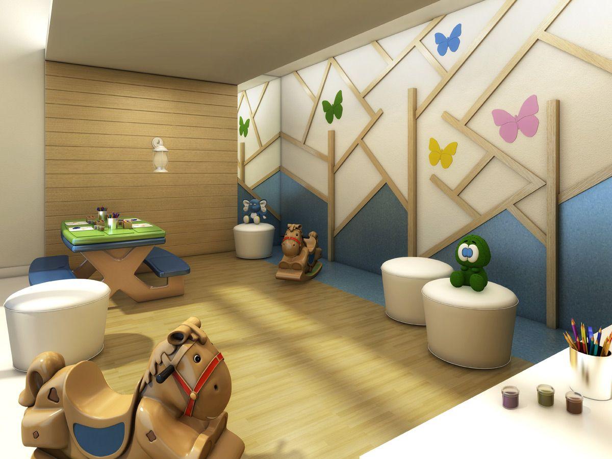 Brinquedoteca products i love pinterest kids rooms playrooms