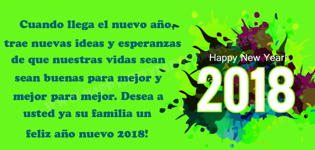 Happy new year greeting cards 2018 hd free download http happy new year greeting cards 2018 hd free download m4hsunfo Choice Image