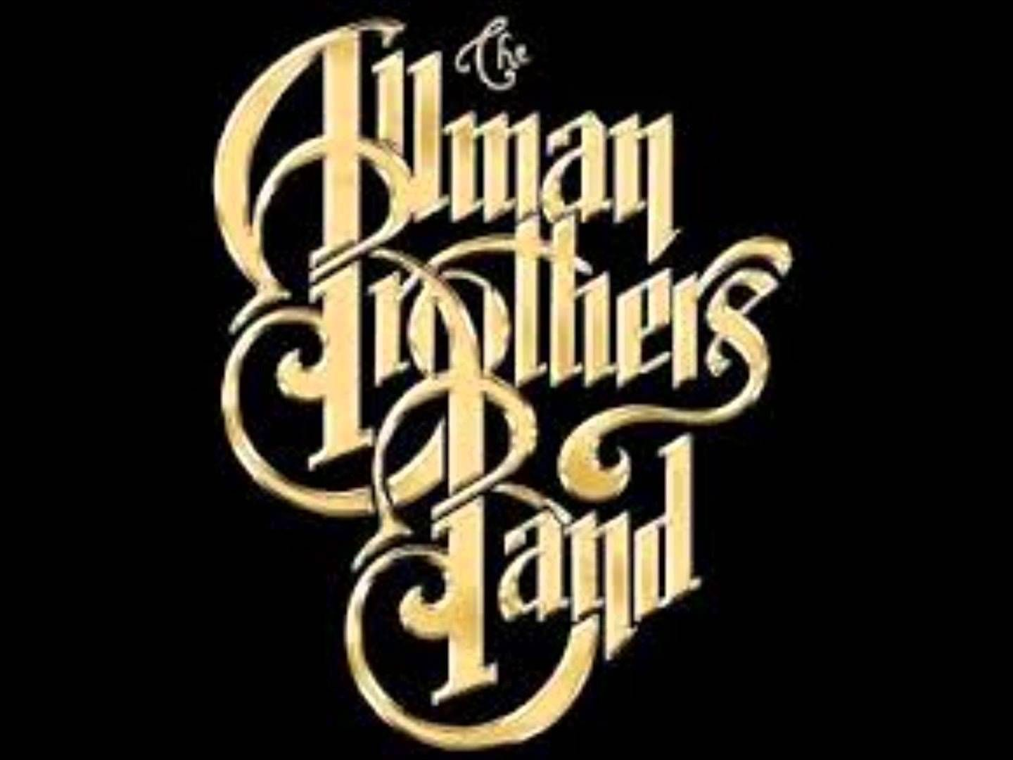 allmand brothers band a decade of hits one of the allmand brothers band a decade of hits 1969 1979 one of