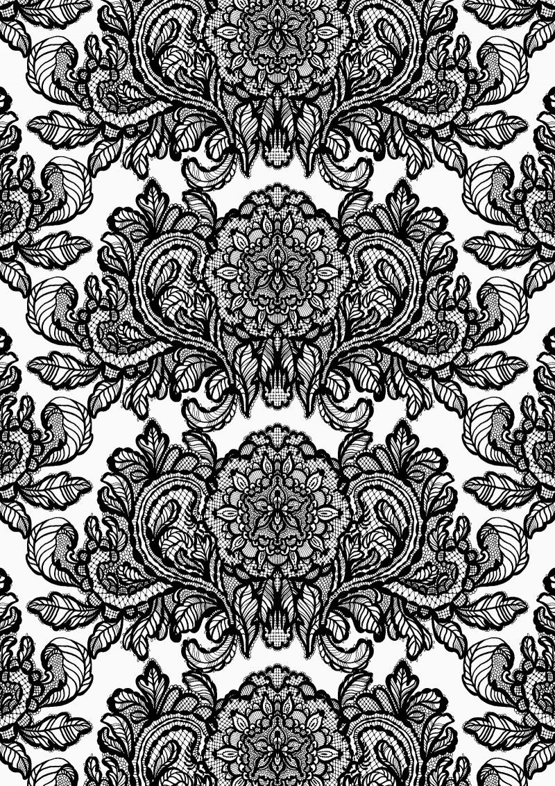 Aleksanteri Elegance Valmisverho Vallilan Verkkokauppa Vallila Fi Scandinavian Fabric Oil Cloth Fabric Patterns
