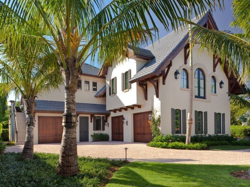 seal beach homes for sale old town