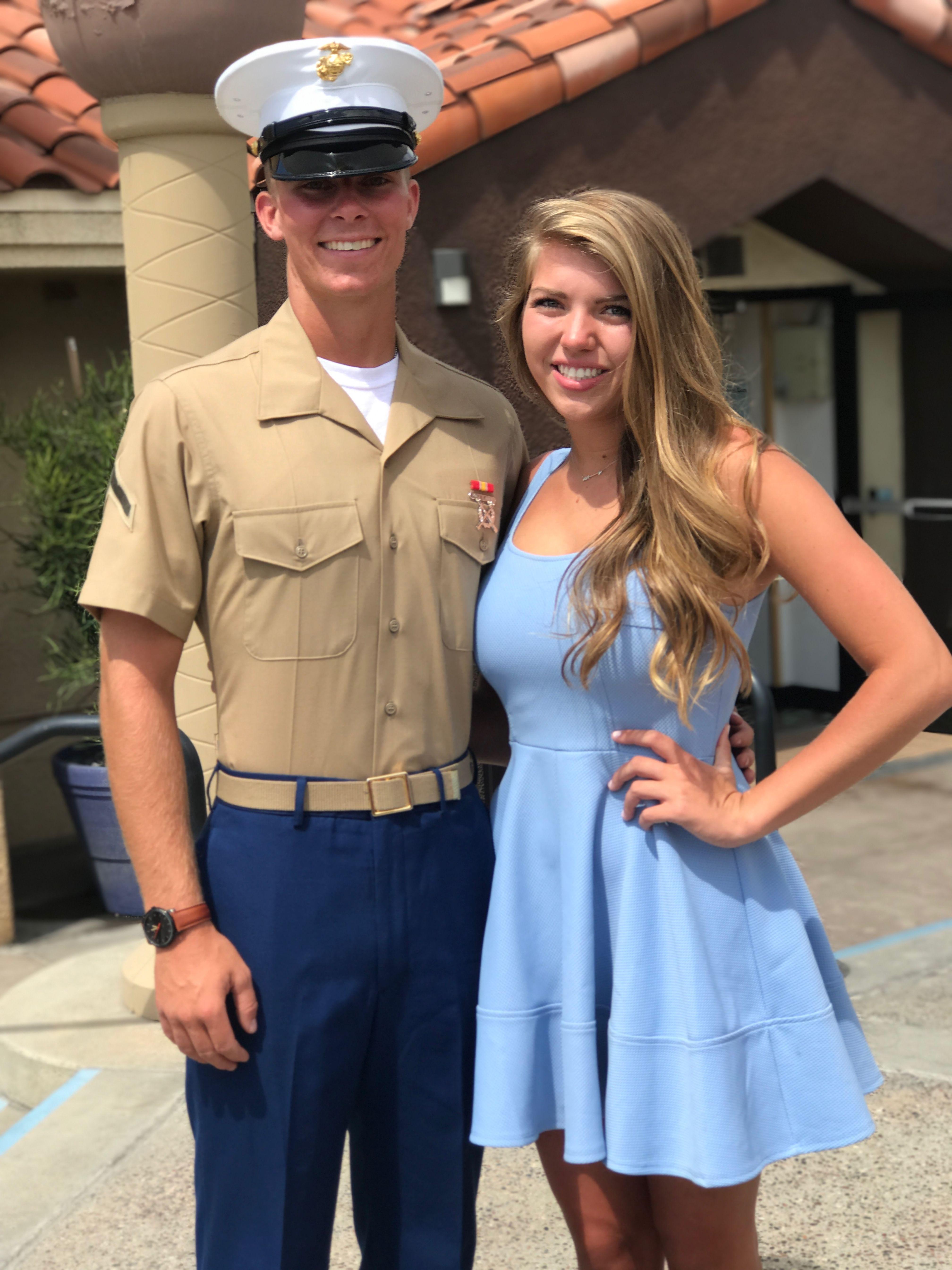 Usmc Graduation Day Usmc Graduation Marine Corps Graduation Mcrd San Diego