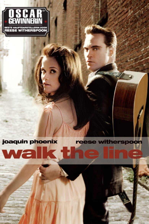 Descargar Walk The Line 2005 Pelicula Online Completa Subtitulos Espanol Gratis En Linea Walktheline Completa Peliculaco Joaquin I Movie Movie Tv