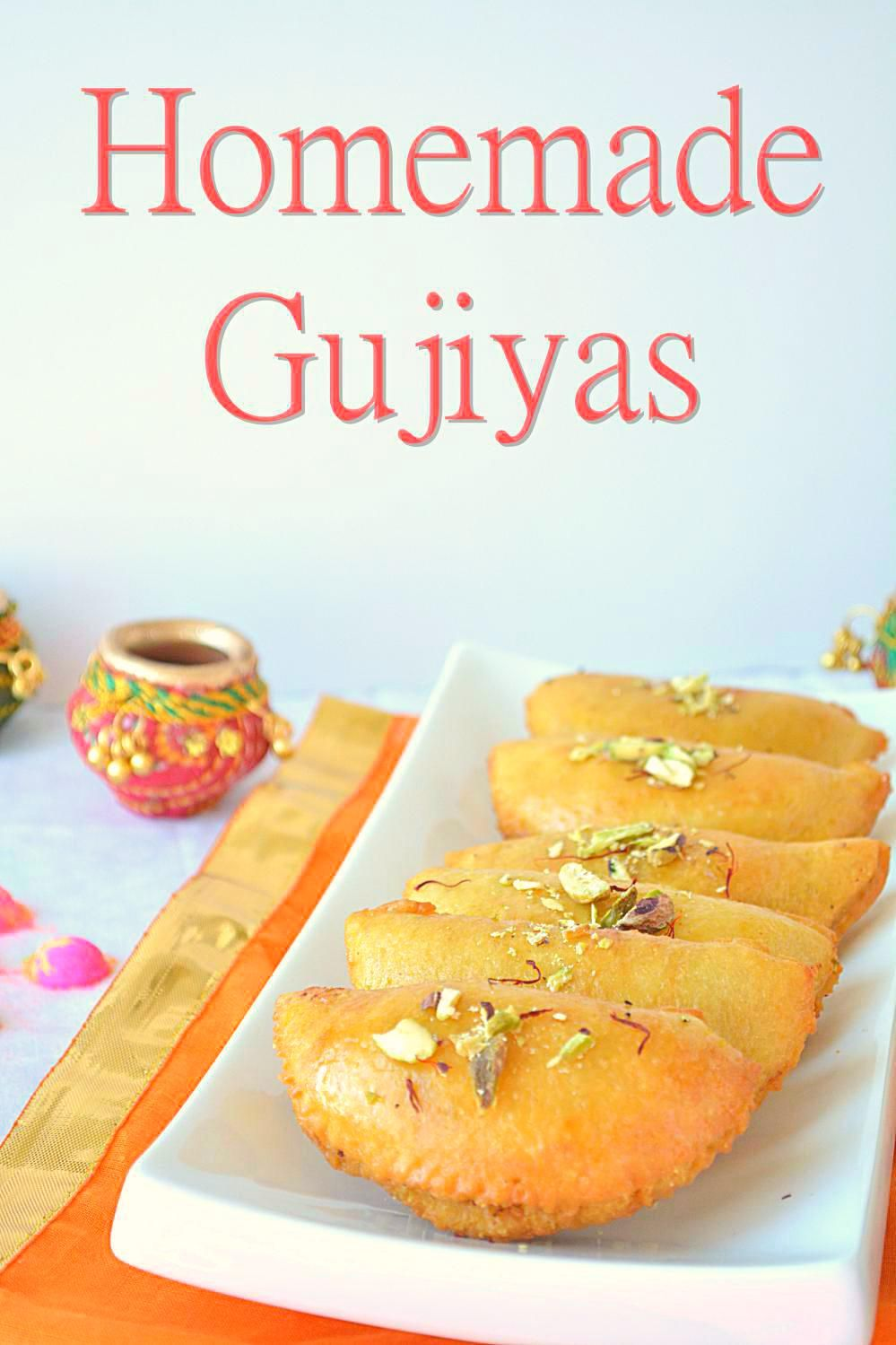 Gujiya recipe cakes and deserts pinterest indian sweets explore indian desserts indian sweets and more gujiya recipe forumfinder Choice Image