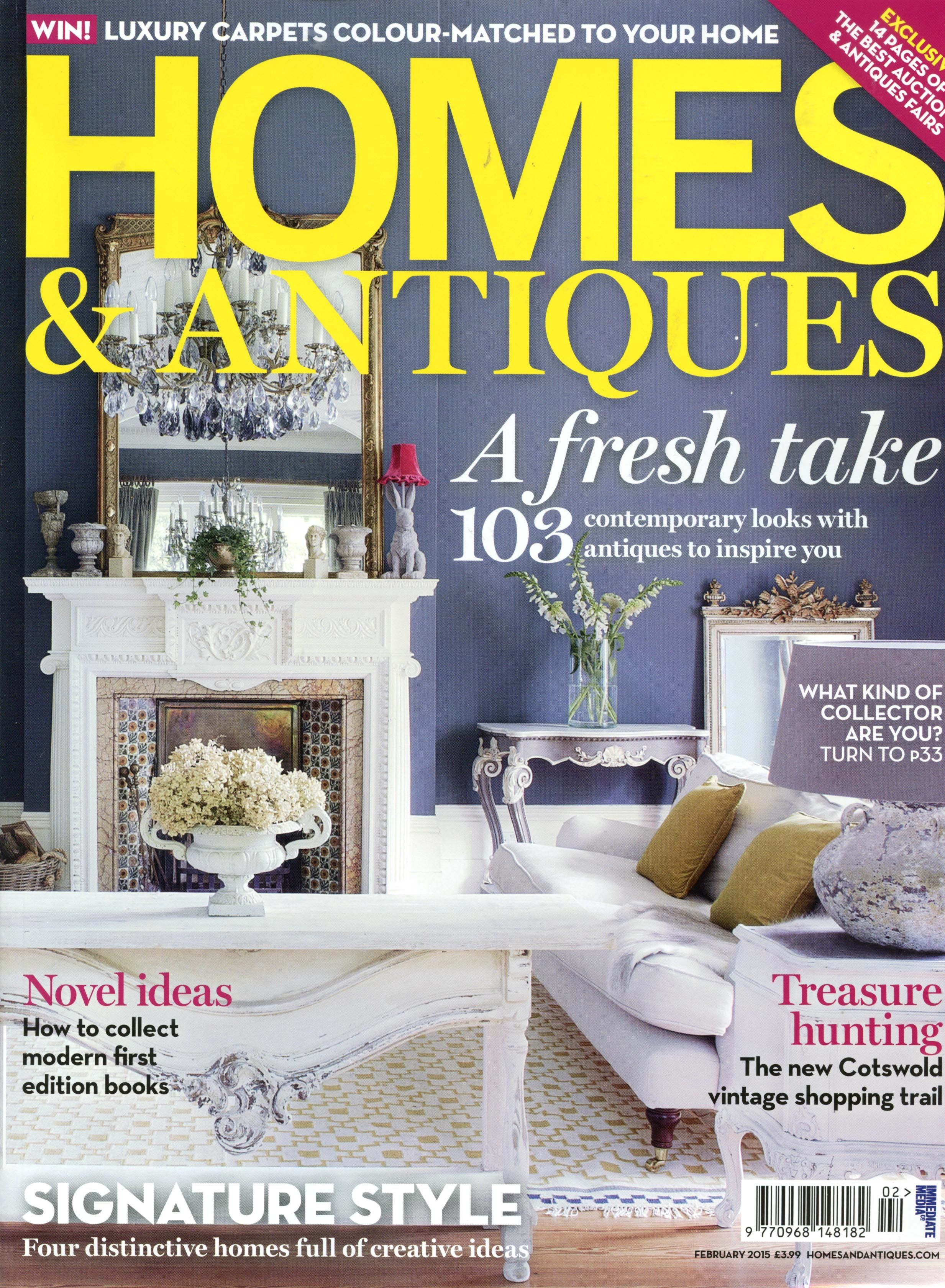 Ha February 2017 Welcome Home Digital Magazine