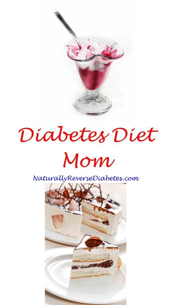 Diabetes type 1 night diabetes diabetes diet and diabetic food chart diabetes snacks losing weight diabetes recipes desserts type 2diabetes recipes for dinner pictures forumfinder Gallery