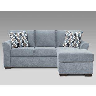 Brilliant Ibiza Sofa Sleeper Wayfair Furniture Sofa Bed Sleeper Pdpeps Interior Chair Design Pdpepsorg