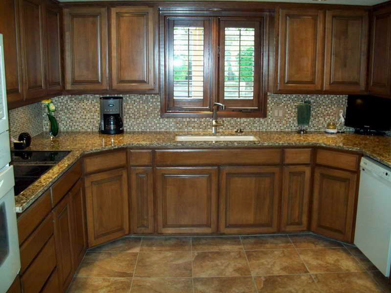 Large Remodel Kitchen Ideas ~ http://modtopiastudio.com/small ...