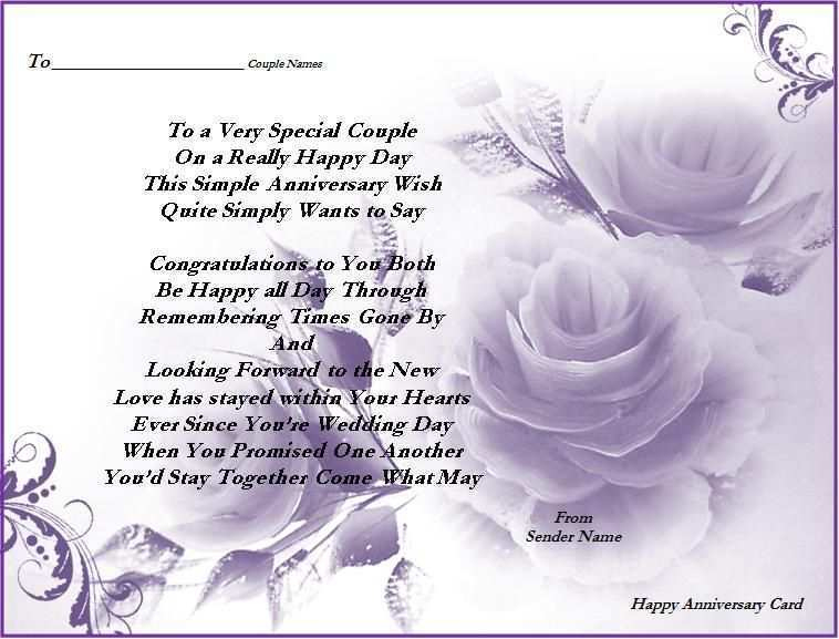 96 Online 1 Year Anniversary Card Templates For Ms Word1 Pertaining To Word An Happy Anniversary Cards Anniversary Cards For Couple Printable Anniversary Cards