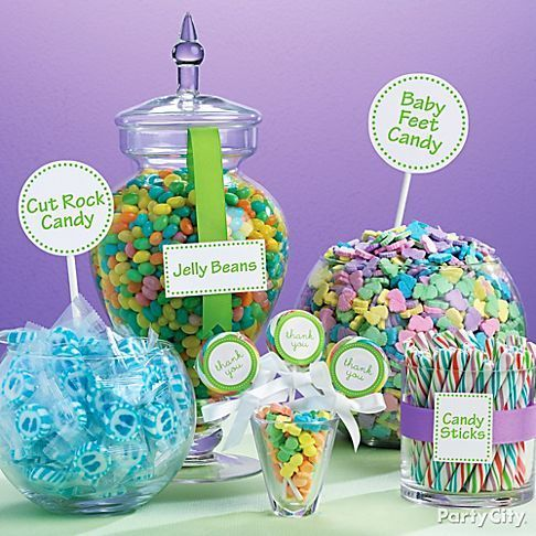 Baby Shower Party City Decorations For Baby Shower To Make Your