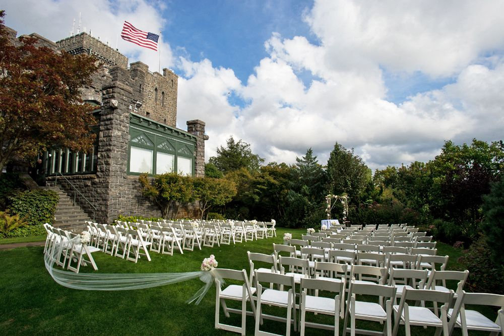 Castle Hotel Spa New York Wedding Venue Castle Hotel New York Wedding Venues Westchester Wedding Venues