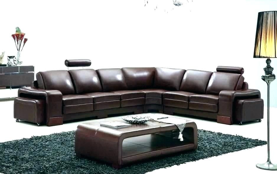 Unique Couch Sales Pictures Best Of Couch Sales And Leather