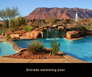 9bd89a8b8cc775861942b61a46c9bbde - Spring Gardens Assisted Living St George