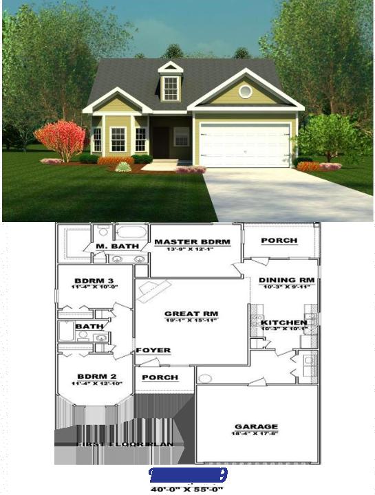 Tyuka Info Fantasy House Bedroom House Plans House Plans