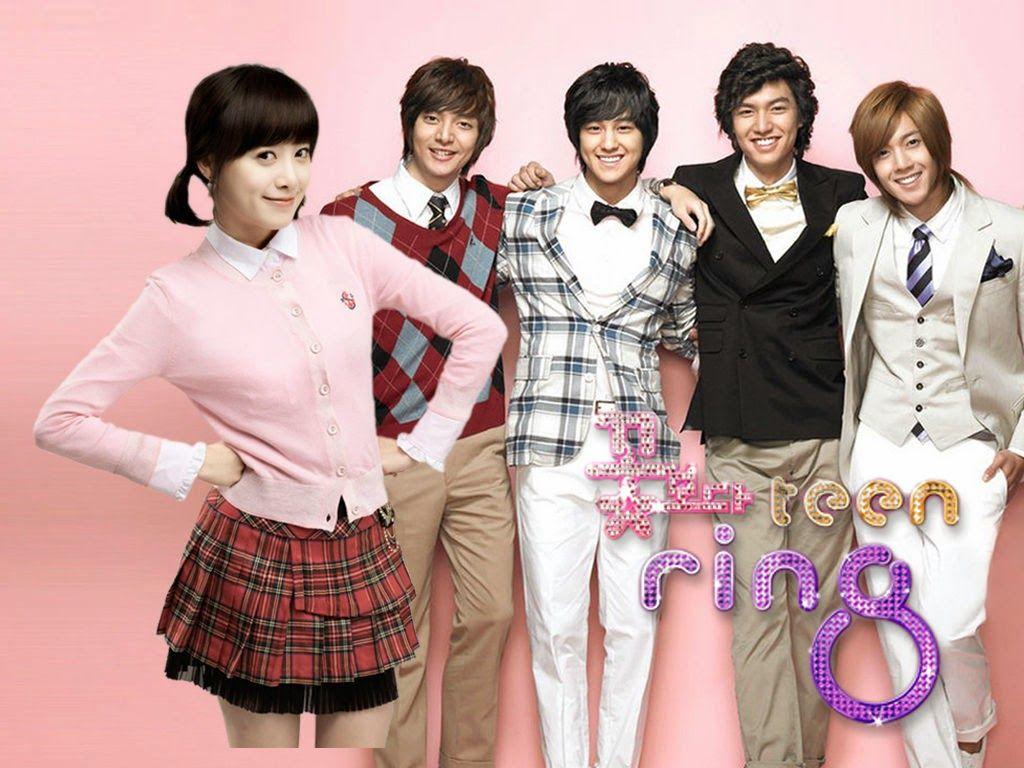 Boys over flowers tv derana - Drama Terbaru Lee Min Ho Drama Terbaru Lee Min Ho Pinterest Lee Min Ho Lee Min And Drama
