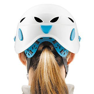 When I Go Bike Riding I Need This It Bothers Me So Bad When I Have