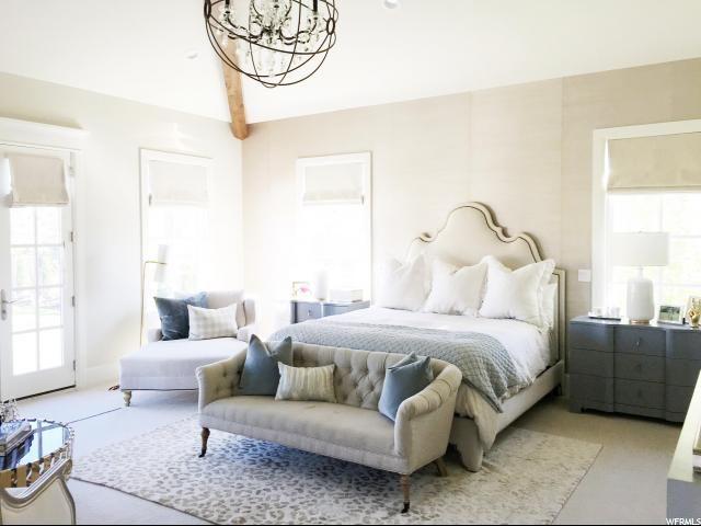 Best Photo 16 Rachel Parcell Bedroom Master Bedroom Redo 400 x 300