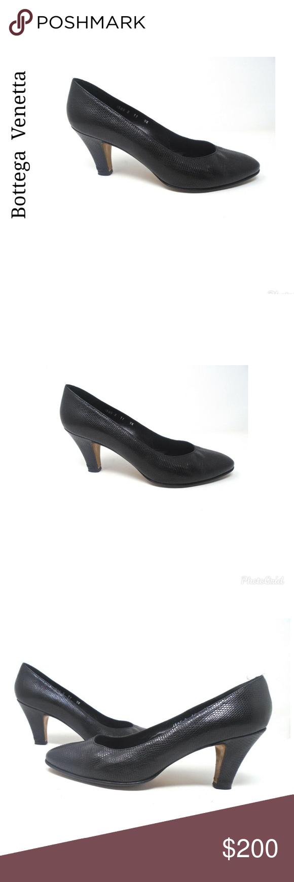 Bottega Veneta Womens Square Toe Strappy High Heel