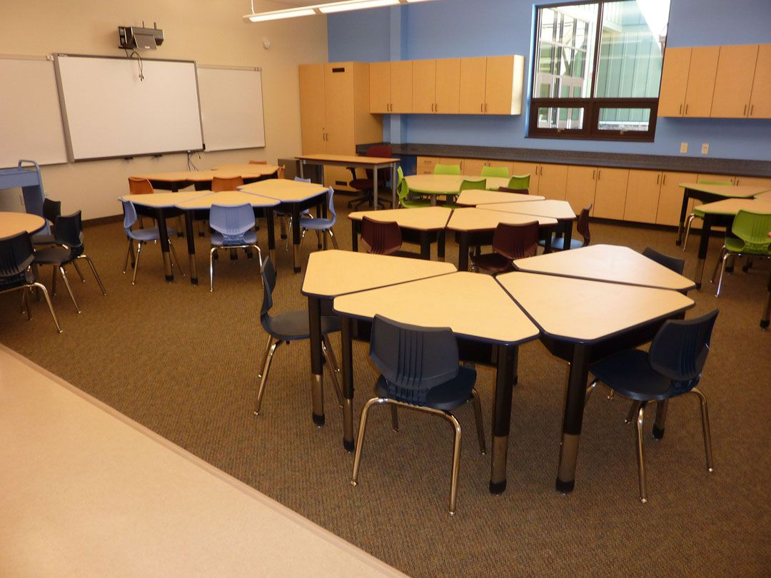 Exceptionnel Elementary Classroom School Furniture   Google Search