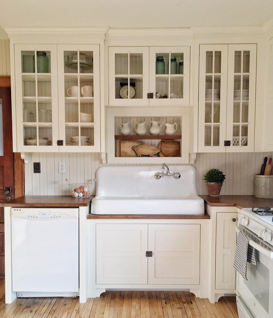 Gemütlich Benutzerdefinierte Küchentische Uk Gemacht Galerie - Ideen ...