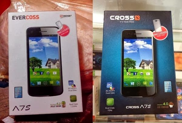 Tutorial rooting crossevercoss a7s pasang cwm informasi tutorial rooting crossevercoss a7s pasang cwm informasi teknologi android reheart Image collections