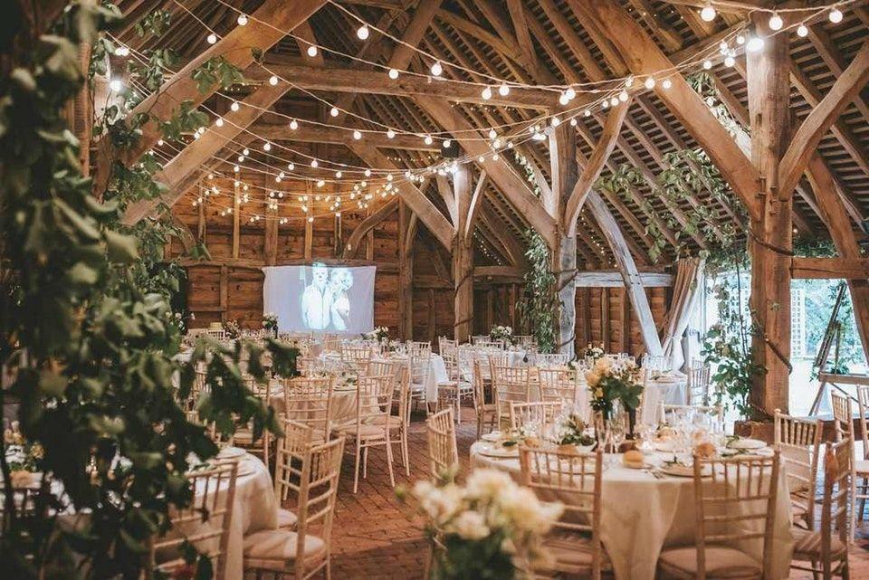 Wedding Venue Booked 20 04 2019 Weddingplanning Wedding Venues Uk Wedding Venues Surrey Wedding Venue Ideas England
